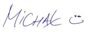 michal-podpis